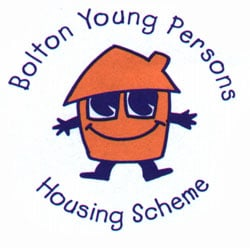 Bolton Young Persons Housing Scheme write up for GMPA