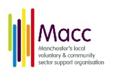 Macc logo for GMPA article