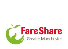 Fareshare: redistribution of in-date food to reduce waste - article for GMPA