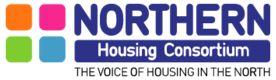 Northern Housing Consortium article for GMPA