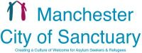 Manchester City of Sanctuary GM Poverty Action Organisation