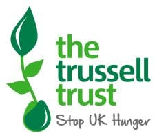 The Trussell Trust - organisation profile for GM Poverty Action