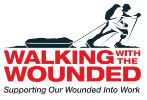 Walking with the Wounded for GM Poverty Action organisations