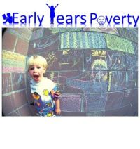 Early Years Poverty SIG aintroduction article for GM Poverty Action