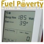 Fuel Poverty Northwards article