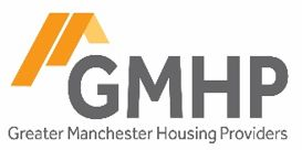 GMHP logo for anti-poverty pledges artcle for GM Poverty Action