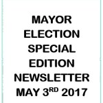 May 3rd newsletter featured image for GM Poverty Action