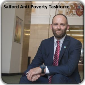 Salford APT article for GM Poverty Action