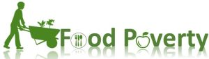 Food Poverty logo small for GM Poverty Action