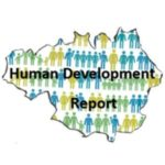 Human Development report featured image for GM Poverty Action article