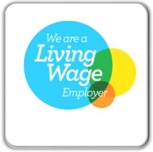 GM Living Wage Employer