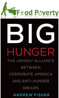 Big Hunger featured image for event on GM Poverty Action website