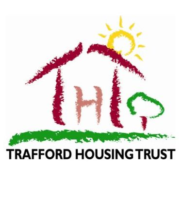 Trafford Housing Trust Grant funding article for GM Poverty Action
