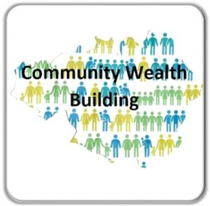 Community Wealth Building for GM Poverty Action