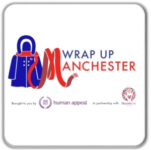 Wrap up Manchester for GM Poverty Action