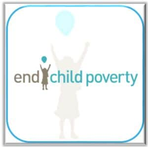 End Child Poverty 2018 for GM Poverty Action