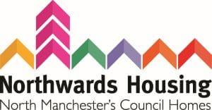Northwards Housing pp logo for GM Poverty Action