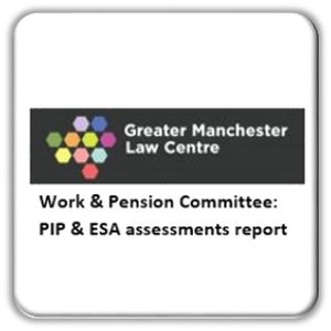 GM Law Centre on W&P Committee for GM Poverty Action
