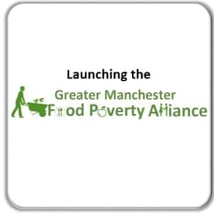 GM Food Poverty Alliance for GM Poverty Action