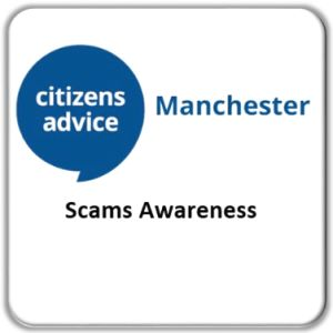 FI Scams Awareness by CAB for GM Poverty Action