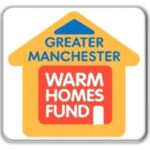 FI Warm Homes fund for GM Poverty Action