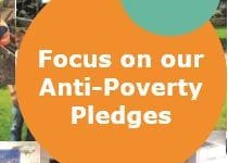 GM Housing Providers anti-poverty pledges write up for GMPA
