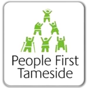 People First Tameside for GM Poverty Action
