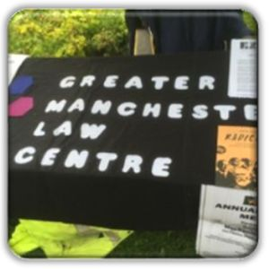GM Law centre opens for GM Poverty Action