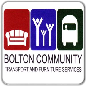 Bolton CTFS for GM Poverty Action