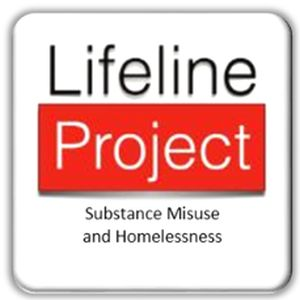 Lifeline project for GM Poverty Action