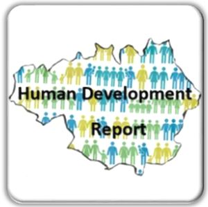 Human Development report for GM Poverty Action