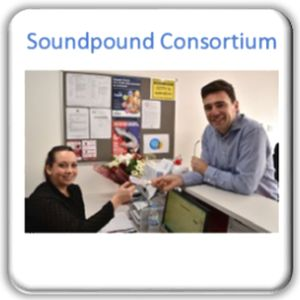 Soundpound consortium article for GM Poverty Action