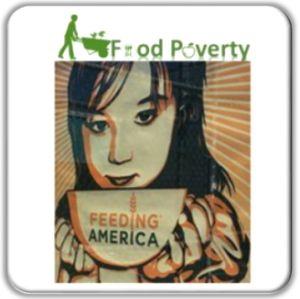 Feeding America for GM Poverty Action