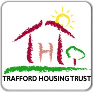 Trafford Housing Trust article for GM Poverty Action