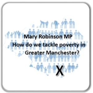 Mary Robinson article for GM Poverty Action