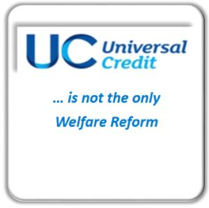 Welfare Reform & Benefits FI for GM Poverty Action