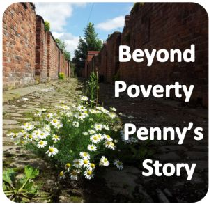 Beyond Poverty: Penny's Story for GM Poverty Action