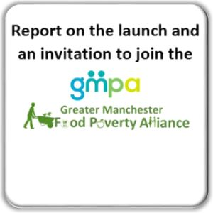 Launch report on GM Food Poverty Alliance for G Poverty Action