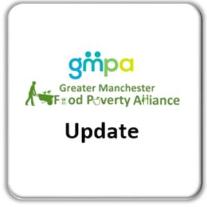 GMFPA Update article for GM Poverty Action