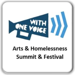 With one voice summit and festival article for GM Poverty Action