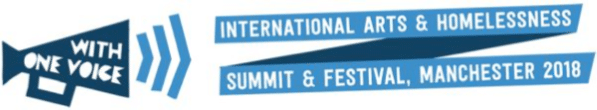 With one voice summit and festival for GM Poverty Action