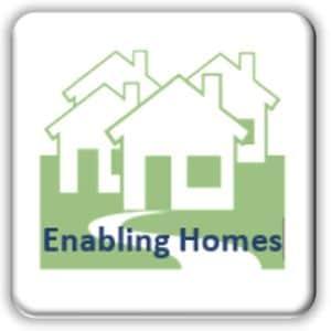 Enabling Homes