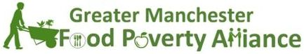 Greater Manchester Food Poverty Alliance for GM Poverty Action