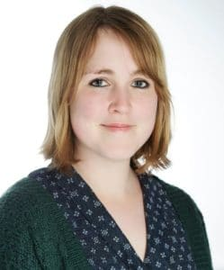 Katy Jones Hidden young people article for GM Poverty Action