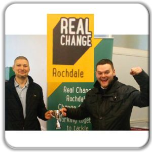 FI Real change Rochdale for GM Poverty Action