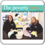 GMHP The Poverty issue 23