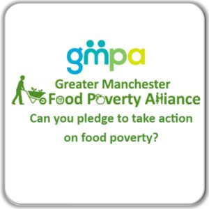 GMFPA Pledge for GM Poverty Action