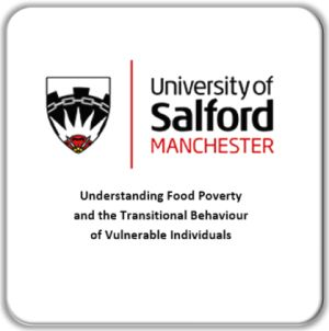 Understanding Food Poverty