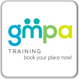 GMPA Training for GM Poverty Action