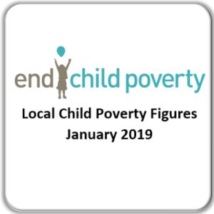 New child poverty figures